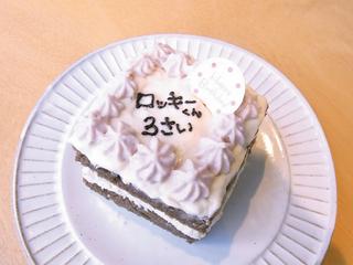 わんケーキ予約用.jpg