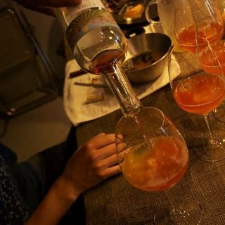 桃のシャンパン.jpg