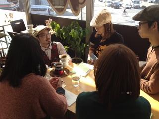 コーヒー教室風景.JPG