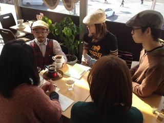 コーヒー教室風景2.JPG