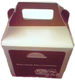 mybox.jpg