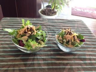 salada.jpeg